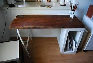 Ikea bureau bois. bureaux ikea bois fabulous ravishingly meuble