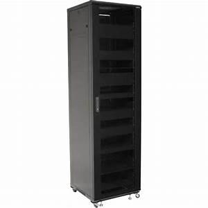 Sxcc5005 - Av  Pa  U0026 Server Rack Systems