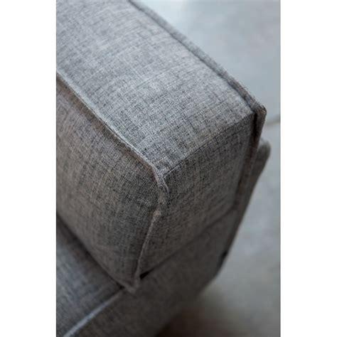 canapé tissu vintage canapé italien lancaster tissu vintage 2 2 5 ou 3 places