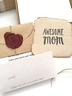 appreciation letter images visit cards award