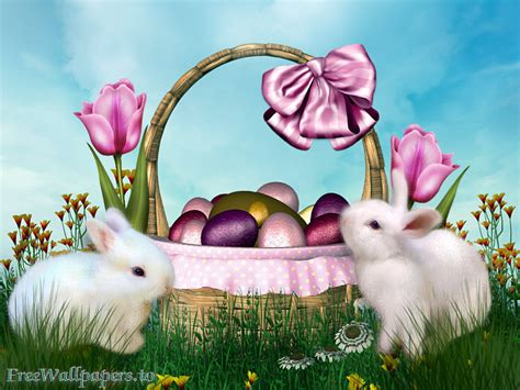 daer tube easter desktop backgrounds wallpaperseaster