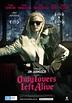 CLOSED: Only Lovers Left Alive Giveaway | Film Blerg