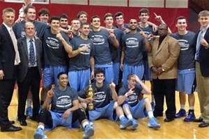 Johns Hopkins Blue Jays men's basketball coaches