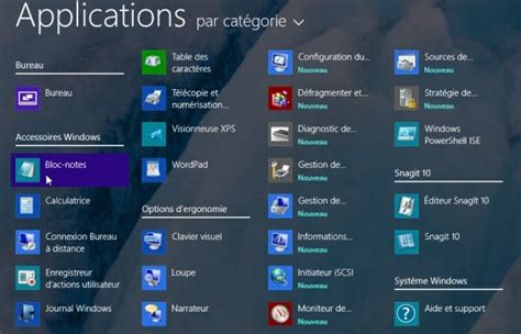 icone bureau windows 8 bouton démarrer dans windows 8 1 et windows 10 comment