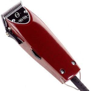 professional hair clippers barber clippers guide