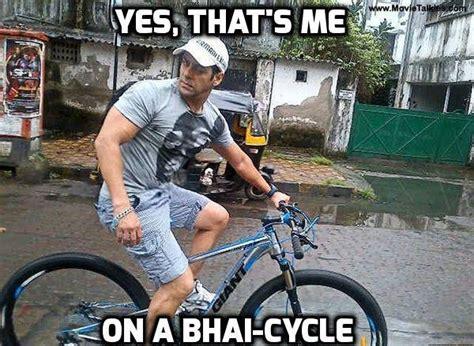 Mein Kfy Chair Joke by 15 Really Salman Khan Memes That Ll Make Even Bhai