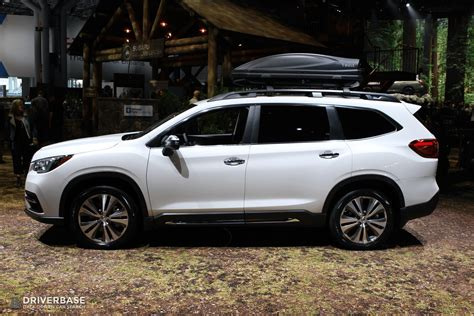 subaru ascent 2020 subaru ascent 2020 free hd wallpapers and 4k wallpapers