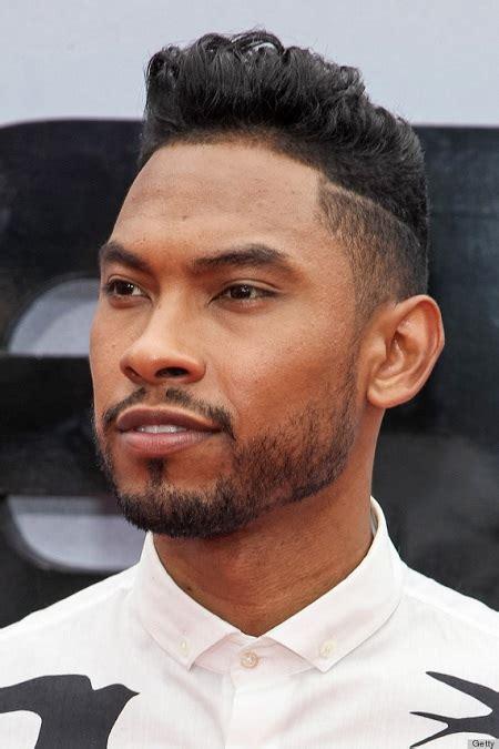 top  big forehead hairstyles  men   mens craze