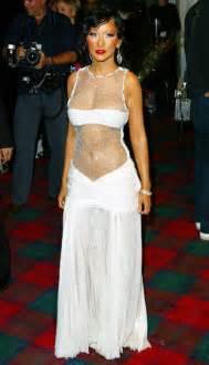 2003 Christina Aguilera Body