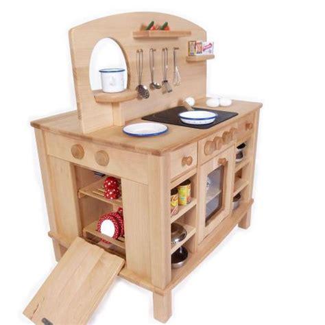 Holzkuche Fur Kinder by Vielf 228 Ltige Kinderk 252 Chen Aus Holz Holz Spielzeug Peitz
