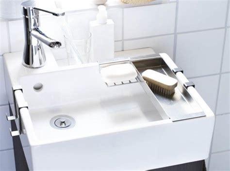 ikea lavabo salle de bain salle de bains lavabos ikea d 233 coration