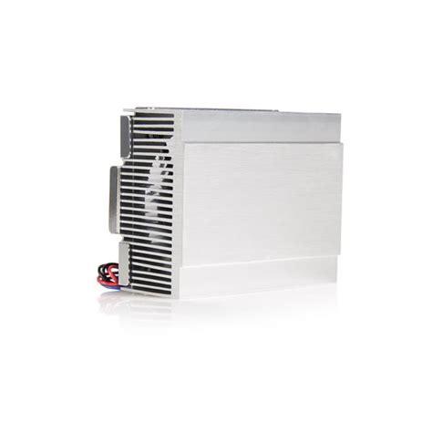 Socket 478 Cpu Cooler Fan W Heatsink  Cpu Fans & Coolers