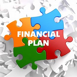 Image result for financial plans