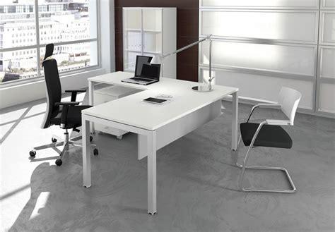 les de bureau bureau design à marseille adaptez le à votre espace
