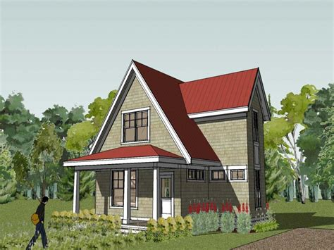 small bungalow house plans small cottage house plans small house plans storybook