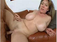 Mature Milf Porn Picsegg Com