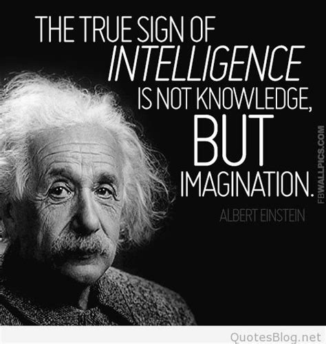 Martin Luther King Wallpaper Albert Einstein Images Quotes And Wallpapers