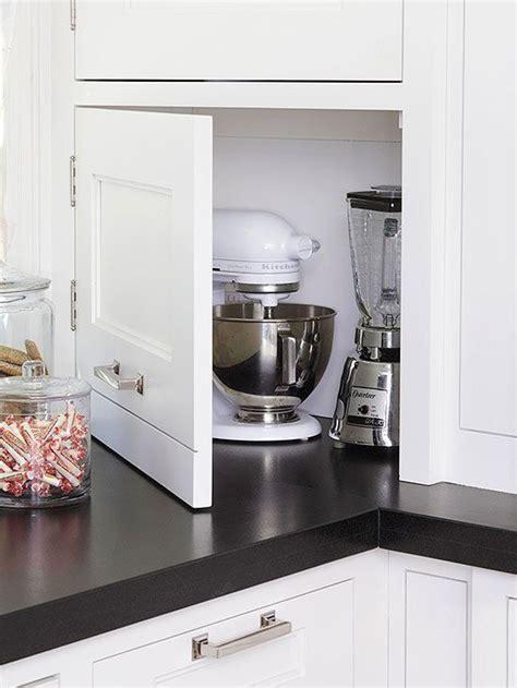 maple cabinets kitchen the 25 best u shaped kitchen ideas on u shape 3996