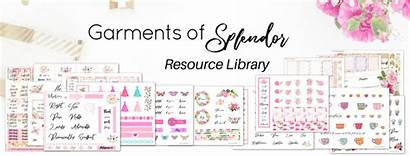 Bible Journaling Library Printables Budget Newbies Started