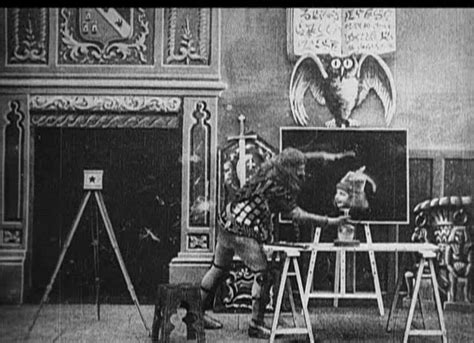 georges melies wiki english file m 233 li 232 s le chevalier mystere star film 226 227 1899