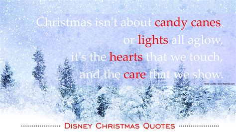 Disney Merry Christmas Quotes Hd Wallpaper. Short Quotes Sisters. Quotes About Youth Strength. Song Quotes Luke Bryan. Mom Related Quotes In Hindi. Winnie The Pooh Quotes Movie. Crush Quotes Lost. Good Morning Jamaica Quotes. Cute Quotes Day