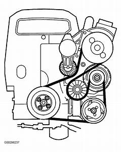 Volvo 240 Radio Wiring Diagram