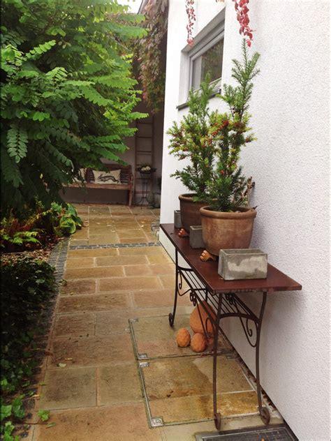 Wo Ist Der Garten Heute by Gartenbuddelei Zeig Uns Deinen Garten Heute Der Garten