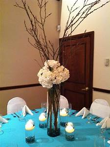 cheap flower decorations for weddings With inexpensive wedding centerpieces ideas