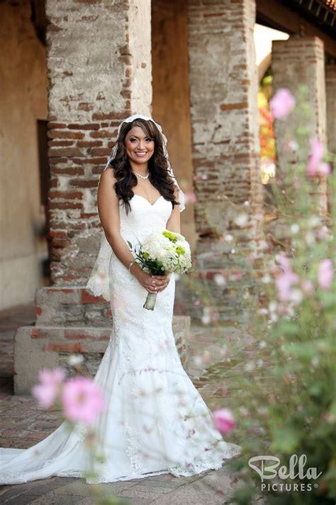 beautiful spanish style wedding dress wedding dresses