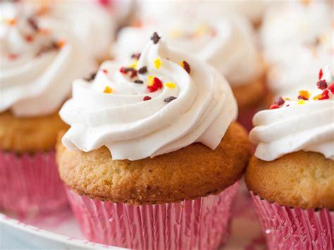 cuisiner filet mignon photo de recette cupcakes natures marmiton