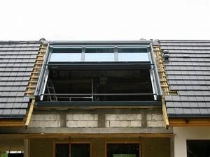 Sunshine Dachfenster Preise : openair dachfenster in polen sunshine wintergarten gmbh ~ Articles-book.com Haus und Dekorationen