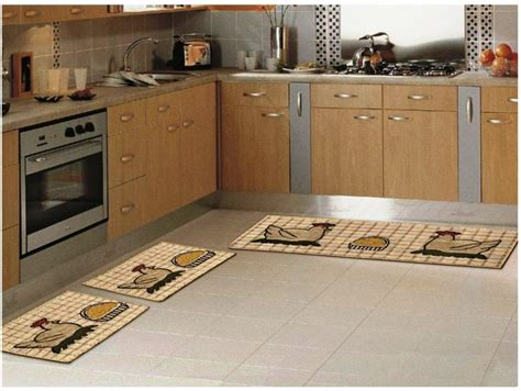 Decorate French Country Rugs Home Design Modern Kitchen Pictures And Ideas Pig Accessories Floor Tile Red Tiles Country Highland Park Bamboo Mid Century Backsplash