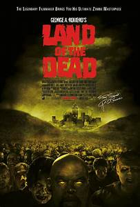 george a romero 39 s land of the dead 2005 news