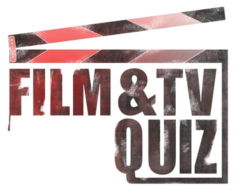 ultimate tv film quiz   game weekly quiz