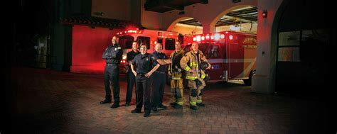ems strong helping unifying inspiring ems workers