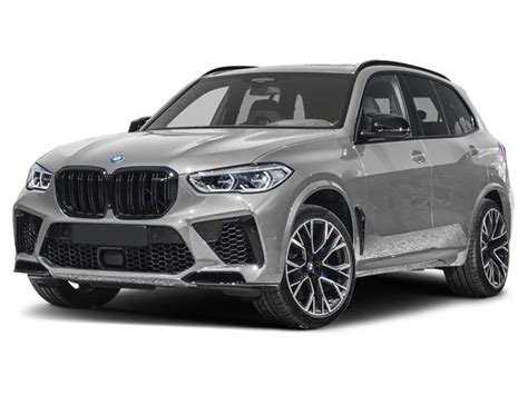 Check spelling or type a new query. 2020 BMW X5 M Competition for sale in Mississauga - Pfaff BMW