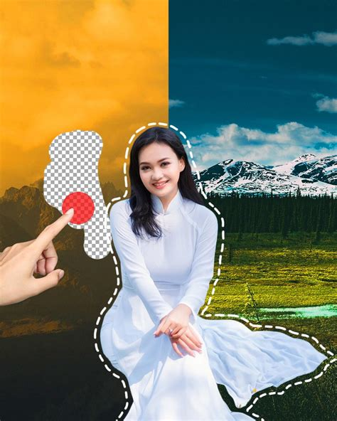 photo background eraser  android apk
