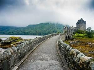 Land In Schottland Kaufen : schottland zauber des landes ~ Lizthompson.info Haus und Dekorationen