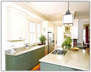colored kitchen knives kitchen cabinets lower light home design ideas