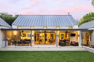 new farmhouse plans modern farmhouse studios