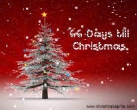 countdown  christmas wallpaper  desktop gallery