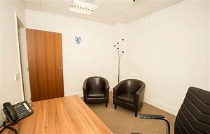Consulting, Rooms, Glasgow