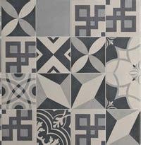 carrelage imitation carreau de ciment gris ancien d 233 cor gr 232 s 20x20 cm twenties 1m 178 recer