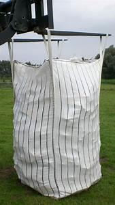 überdachung Für Kaminholz : big bag big bags bigbag kaminholz container 2 st ck ~ Michelbontemps.com Haus und Dekorationen
