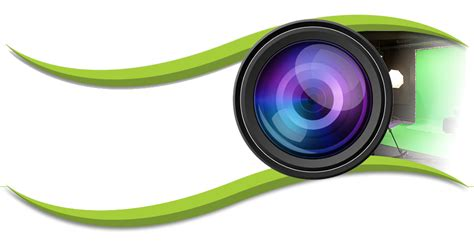video camera lens png file  transparent png