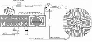 Spal Fan Relay - Honda-tech