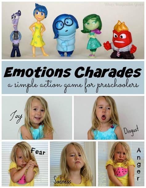 best 20 teaching emotions ideas on expressing 317 | acf14a9a436edfd51953f6818ccbadee emotions preschool emotional preschool activities