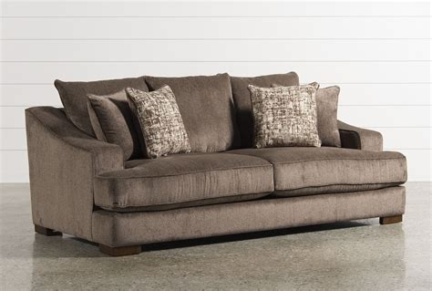 Couch Astonishing Deep Couches For Sale Extra Deep
