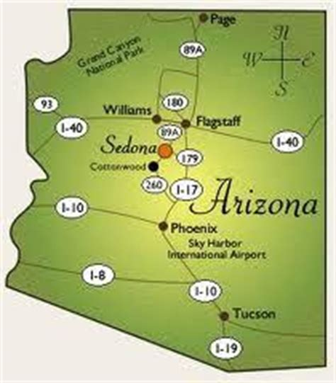 Rn Programs In Az by Arizona Az Nursing School Info Nursing Schools