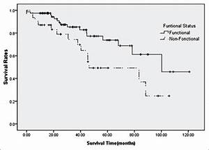 Endocrine Cancer Pancreas Prognosis  Archive Of Clinical Cases